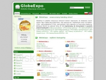 http://globeexpo.pl