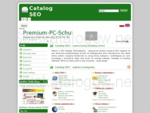http://catalogseo.pl
