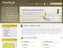 http://freeseo.pl